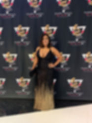 Grammys_edited.jpg