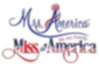 Pageant Logo.jpg