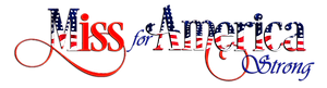 Miss 4 America logo (1).png