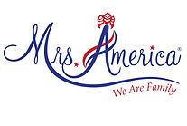 Mrs America Logo (1).jpg