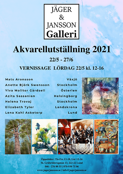 Affisch_Akvarell2021_RevD.png