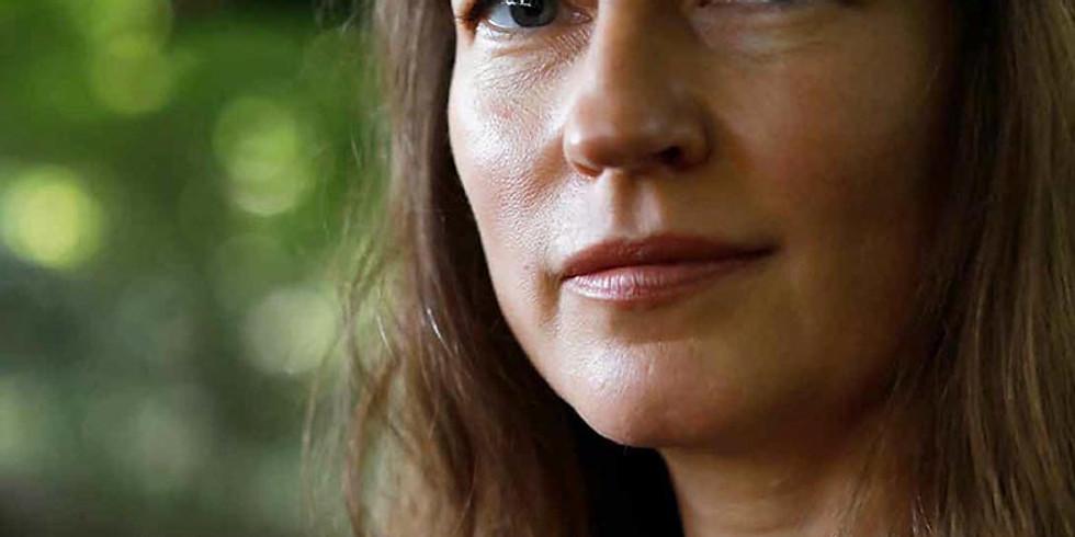Marie Louise Kold - VÄXT