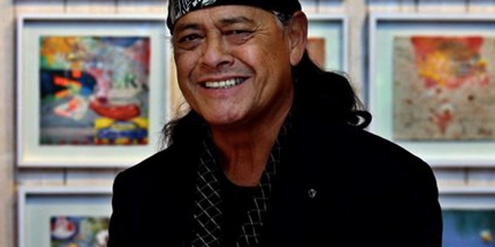 Ardy Strüwer