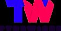 Typewiser Logo.png