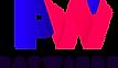 PATwiser logo 2020.png
