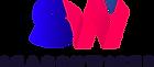 Searchwiser Logo 2020.png