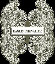Logo Eagle & Chevalier Green.png