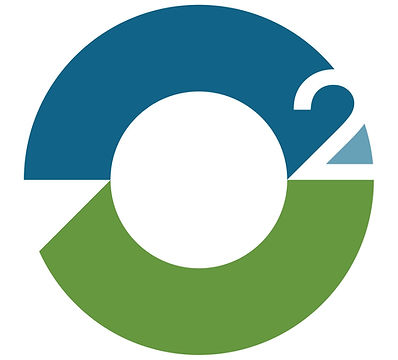 o2_logo2019_emblem_5in300dpi_edited.jpg