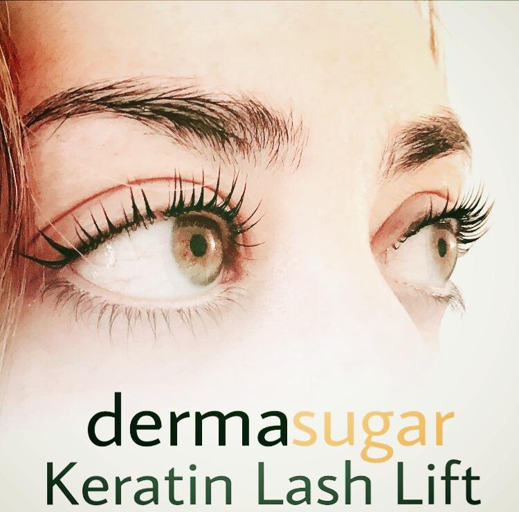 Dermasugar - Sugaring and Waxing