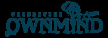 ownmind freediving 自由潛水 蘭嶼自由潛水 蘭嶼自潛 蘭嶼潛水