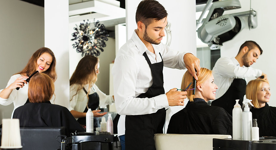 HAIR DRESSING AND BARBERING.jpg