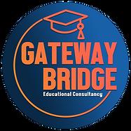 LOGO[gateway_bridge.net].png