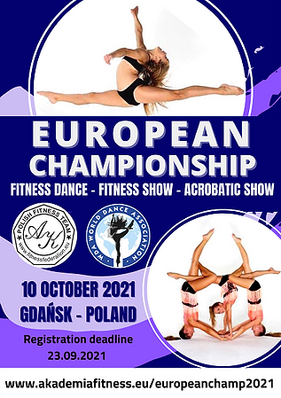 POSTER EU CHAMP 2021 small.png