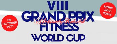 VII GRAND PRIX FITNESS BANER.png