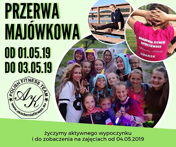 POST_MAJÓWKA_2019.png