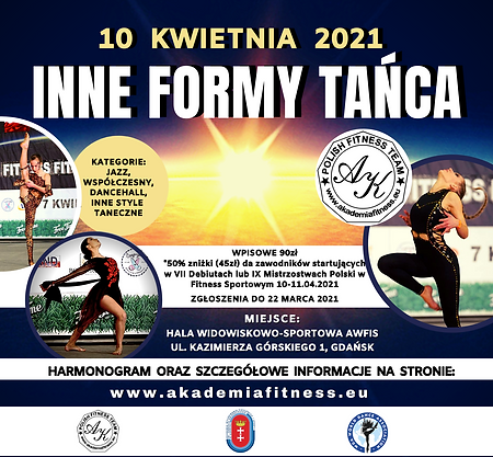 inne formy tańca baner.png