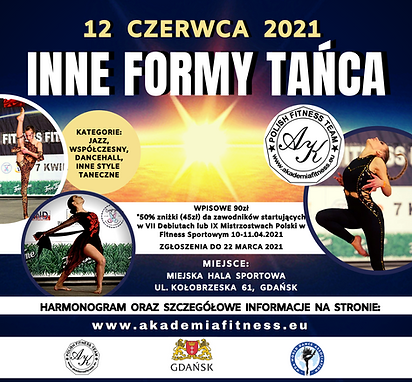 inne formy tańca baner 12-13.06.2021.png