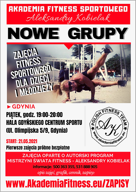 Gdynia Nabór - Fitness Sportowy.png