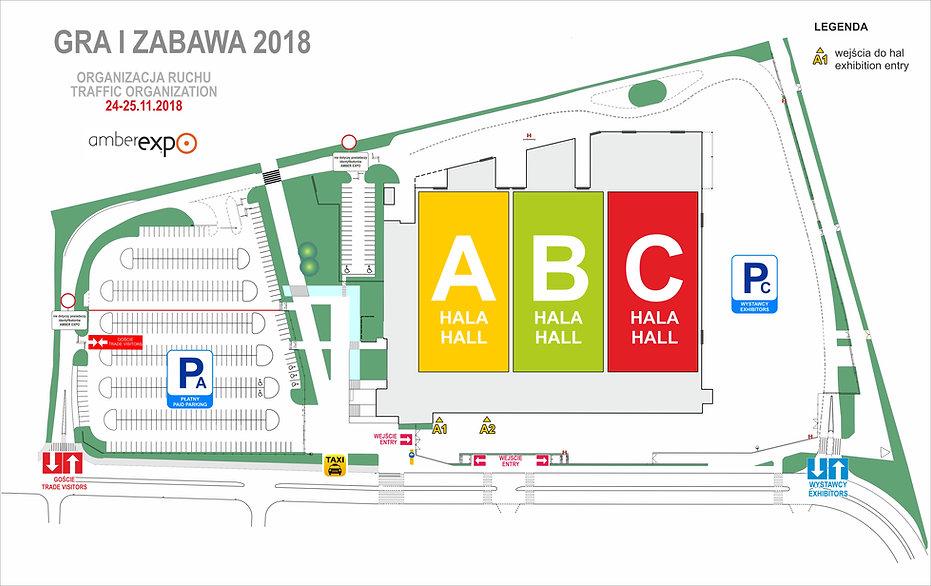 MAP -AMBER EXPO.jpg