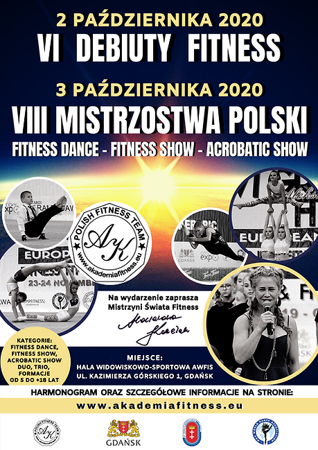 PLAKAT DEBIUTY MS POL 2020 AKTUALIZACJA.