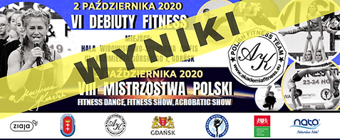 WYNIKI BANER debiuty ms pol 2020.png