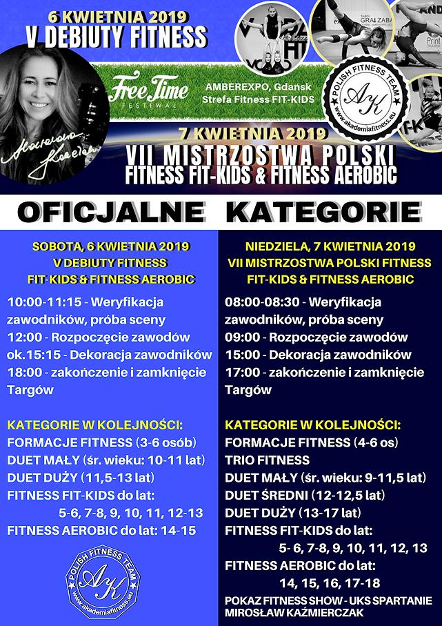 OFICJALNE KATEGORIE.png