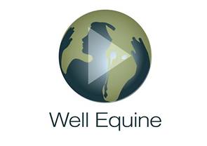 Well Equine Ltd ©
