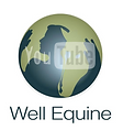 Well Equine Resource Logo Youtube1.png