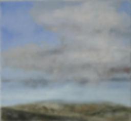 IMG_1722 ed.raw.stand.f.sto.4mø.sky.7ko.