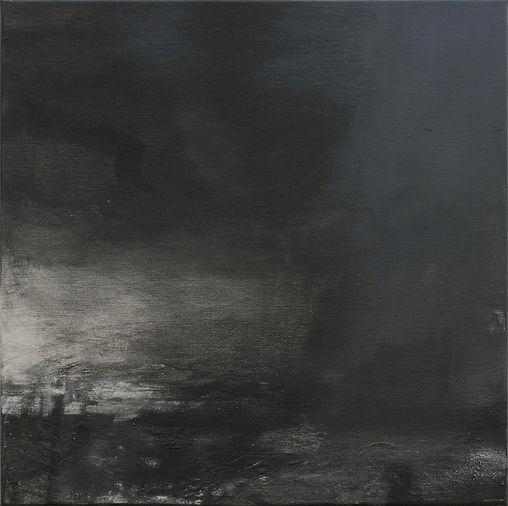 Fra_serien_Landskap_i_mørke._nr.8____40x