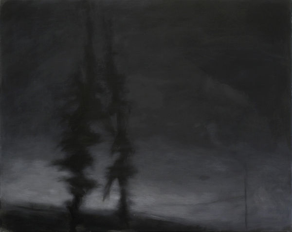 Fra_serien_Landskap_i_mørke._nr.10____80