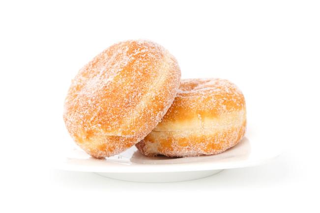 Priklausomybė nuo cukraus? Arba noriu kažko saldaus