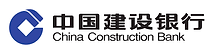 China Construction Bank Logo.png