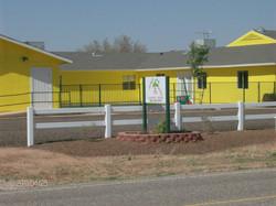 20348 E. Warner Rd. Mesa, AZ 85212