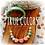 Thumbnail: שרשרת הנקה True Colors