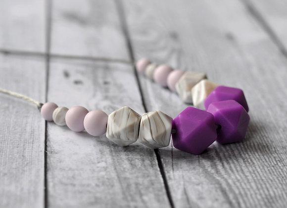 Summer Collection- Purple Rain