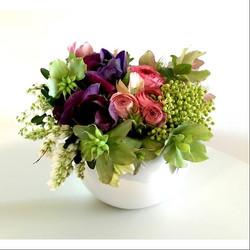 #centerpiecedesign #floraldesign #flower