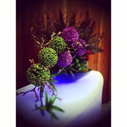 #corporatefloral #events #flowers #flora