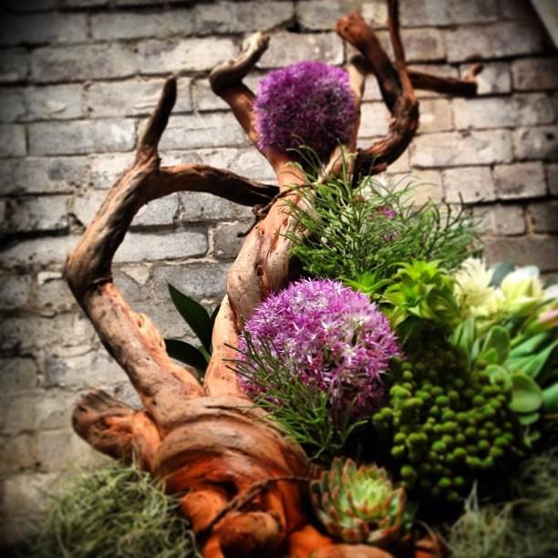 #floral #floralart #floraldesign #corporatefloral #events