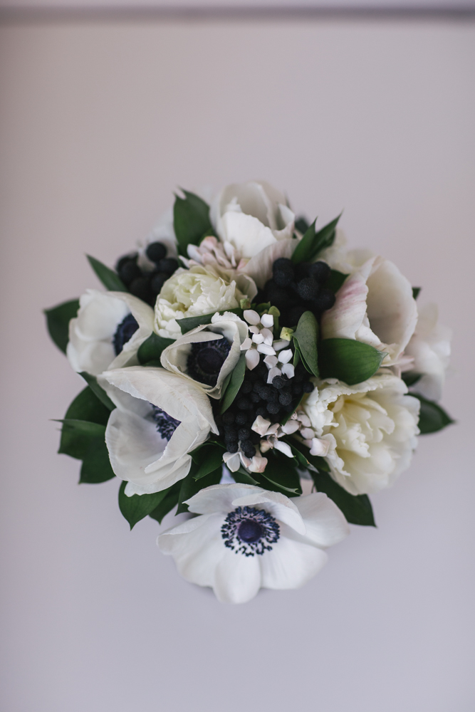 Bridesmaid Bouquet 2.jpg