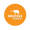 elephant journal - square.png