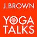 J. Brown Yoga Talks Podcast.png