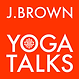J. Brown Yoga Talks Podcast.png