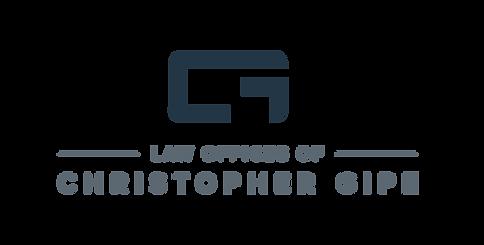 Logo Christopher Gipe2.png