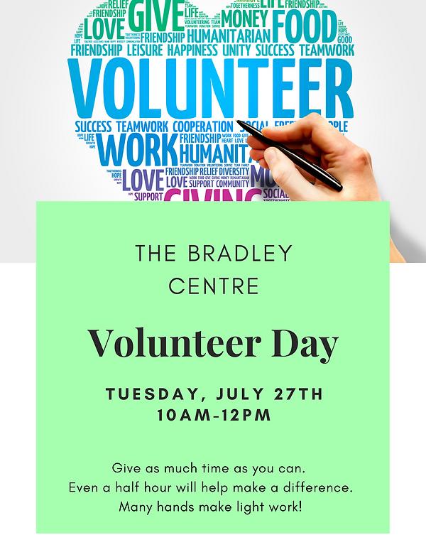 Volunteer Day (2).png
