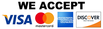 Credit card accepted pic.png