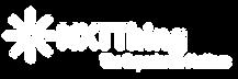 Final-logo-horizontal-tag-white_edited_e