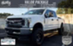 Opelika Ford F-250 Valor Sales Flyer.png
