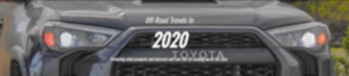 Screen Shot 2020-01-07 at 9.51.26 AM.png