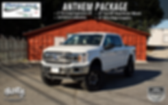 Opelika Ford F-150 Anthem Sales Flyer (1